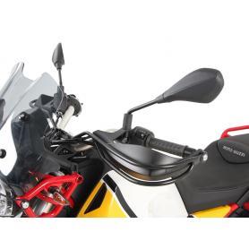 Juego de guardamanos - para Moto Guzzi V 85 TT (2019-)