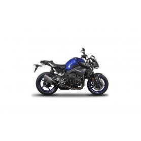 Soporte Shad Maletas Laterales 3P System Yamaha MT10 '16