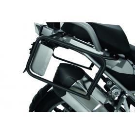 Hoja proteccion termica para BMW R1200GS LC