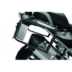Hoja protección térmica para BMW R1200GS LC