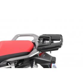 Soporte para equipaje trasero Easyrack para Honda CRF 1000 Africa Twin desde 2018