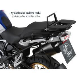 """Soporte trasero estilo """"alurack"""" para modelos R1200GS LC desde 2017"""