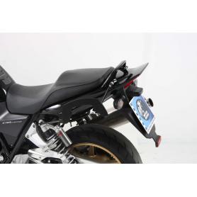 Soporte C-Bow para Honda CB 1300 2003-2009 de Hepco&Becker