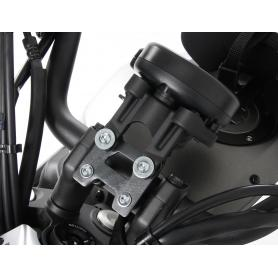Panel de mandos para Yamaha XSR 700 (2016-)