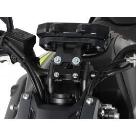 Panel de mandos para Yamaha MT-07 (2018-)