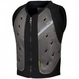 Chaleco refrigerado MACNA COOLING VEST DRY EVO