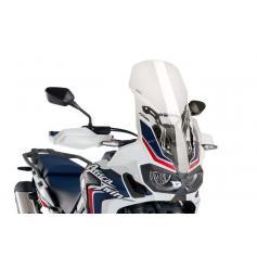 Cúpula Touring Puig para Honda CRF1000L Africa Twin/ Adv Sport