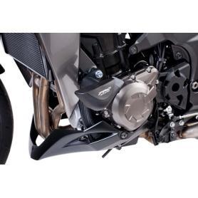 Protectores de Motor PRO para Kawasaki Z1000 2014