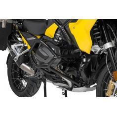 Estribo de protección Touratech para el motor de BMW R1250GS (LC)