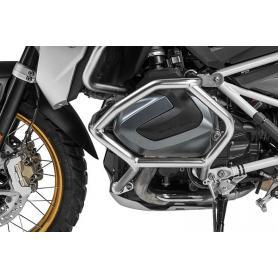 Barras de protección de motor Touratech para BMW R1250GS (LC)