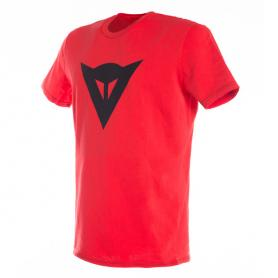 camiseta Speed Demond Dainese