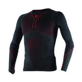 camiseta térmica D-Core Tee LS Dainese