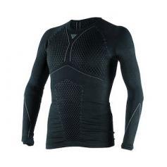 Camiseta térmica Dainese D-Core Tee LS