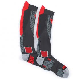 calcetines largos D-Core Dainese