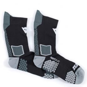 calcetines medios D-Core Dainese