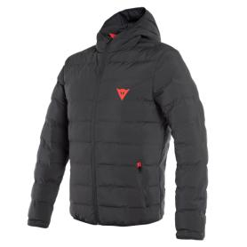chaqueta interna Afteride Dainese