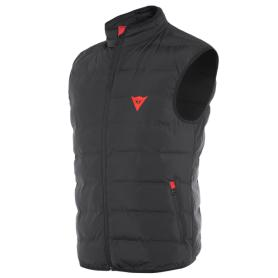 Chaleco Afteride Dainese