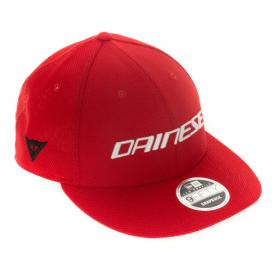 gorra LP 9Fifty Diamond ERA Dainese