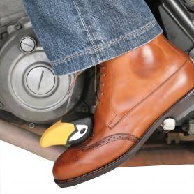 Protector de calzado FOOT ON