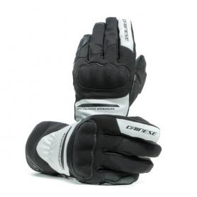Guantes Dainese Aurora D-Dry para mujer