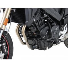 Barras de protección de motor para BMW F 800 R (2015-) de Hepco-Becker