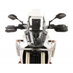 Protección de guardamanos y manillar Yamaha Teneré 700 (2019-) Hepco-Becker