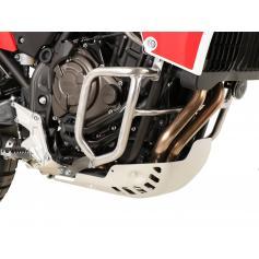 Barras de protección de motor para Yamaha Teneré 700 de Hepco-Becker