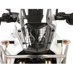 Protector de faro de rejilla para Yamaha Teneré 700 de Hepco-Becker