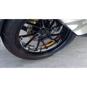 Tiras en Arco GS para BMW R 1200 GS (2013) de Puig