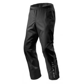 Pantalones de agua Revit Acid H2O - Negro