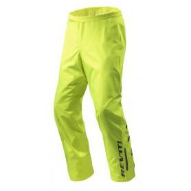 Pantalones de agua Acid H2O de Revit