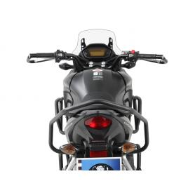 Defensas traseras en color antracita para Honda CB 500 X (2019-)