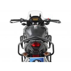 Barras de proteccion traseras en antracita Honda CB 500 X (2019-)