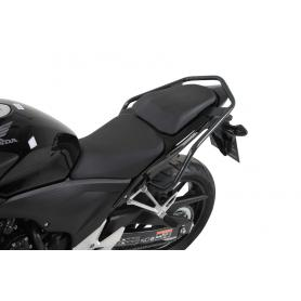 Defensa trasera en color antracita para HONDA CB 500 F (2013-2015)