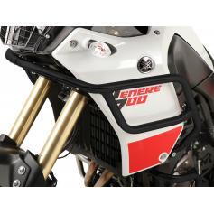 Barras de protección superior para Yamaha Tenere 700 Hepco-Becker