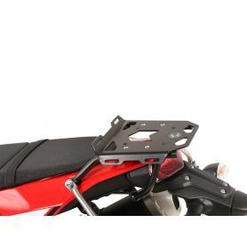 Fijaciones para maleta superior trasera estilo MINIRACK SOFT para YAMAHA TENERE 700 (2019-)
