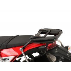 Portaequipaje estilo Easyrack Hepco&Becker para Yamaha Tenere 700 (2019-)