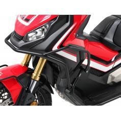 Estribo de protección superior para Honda X-ADV (2017-2020)