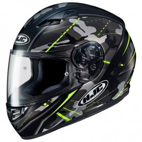 Casco integral CS-15 SONGTAN de HJC