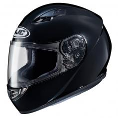 Casco integral HJC CS-15 SOLIDO