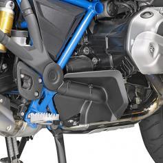 Protector pie especifico para BMW R1250GS / BMW R1250GS ADV / BMW R1200GS / BMW R1200GS ADV de Givi