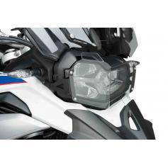 Protector de faro para BMW F 850 GS de PUIG