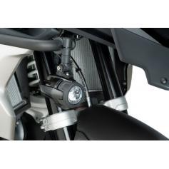 Faros auxiliares para BMW F 850 GS de PUIG