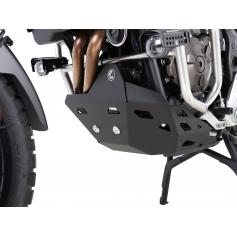 Cubrecárter para Yamaha Tenere 700 de Hepco-Becker