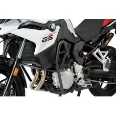 Barras de protección de motor para BMW F 850 GS de Puig