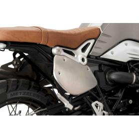 Tapas laterales retro para BMW R Nine T 2014