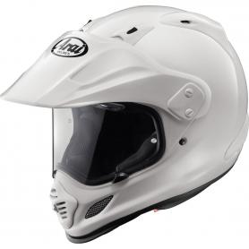 Casco TOUR-X4 de ARAI