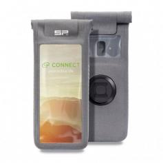 Funda universal para móvil de SP Connect