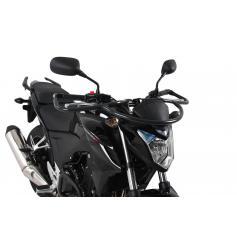 Barras de protección de manillar para Honda CB 500 F (2013-2015)