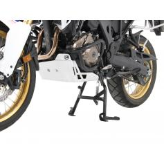 Caballete central para Honda CRF 1000L Africa Twin (2016-2017)